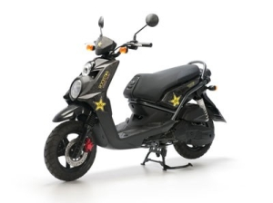 Hoolers Scooter